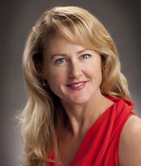 Julie Lapham mortgage